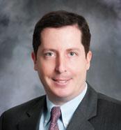 Neil Horlick, M.D.