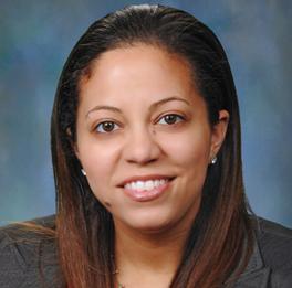 Erica Contreras, MD