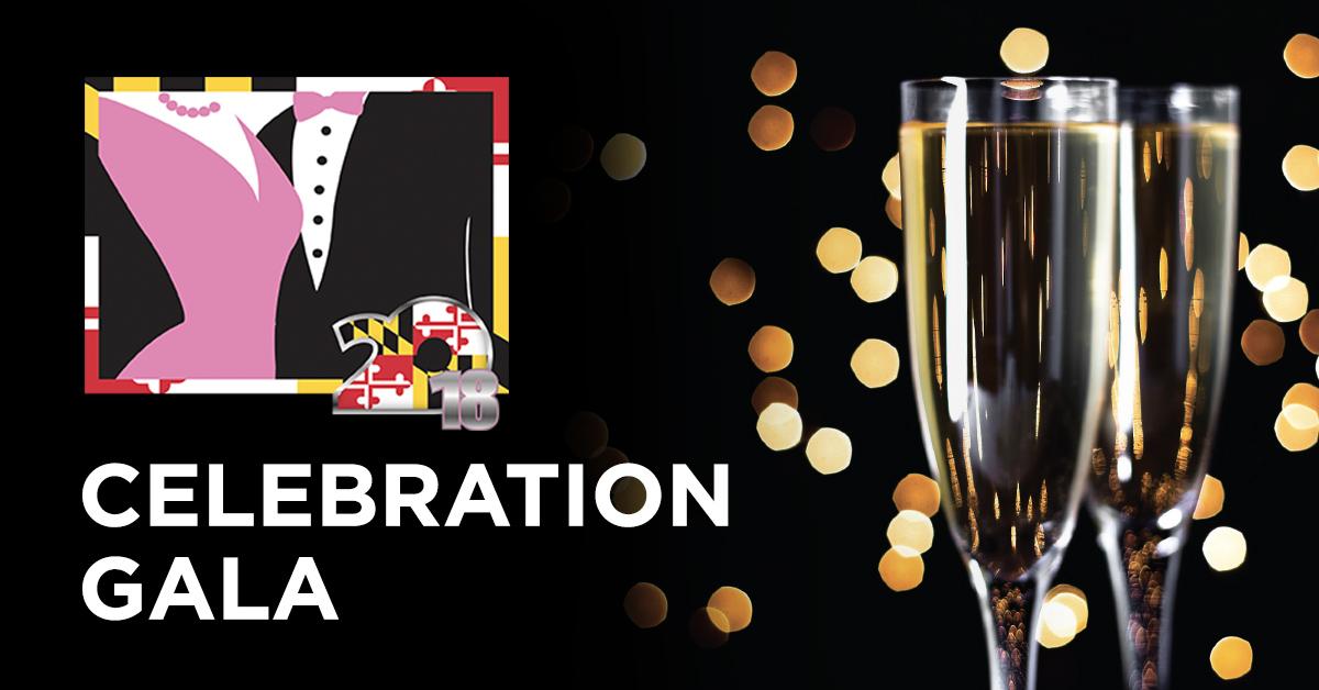 Celebration Gala