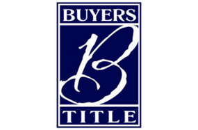 Buyers Title