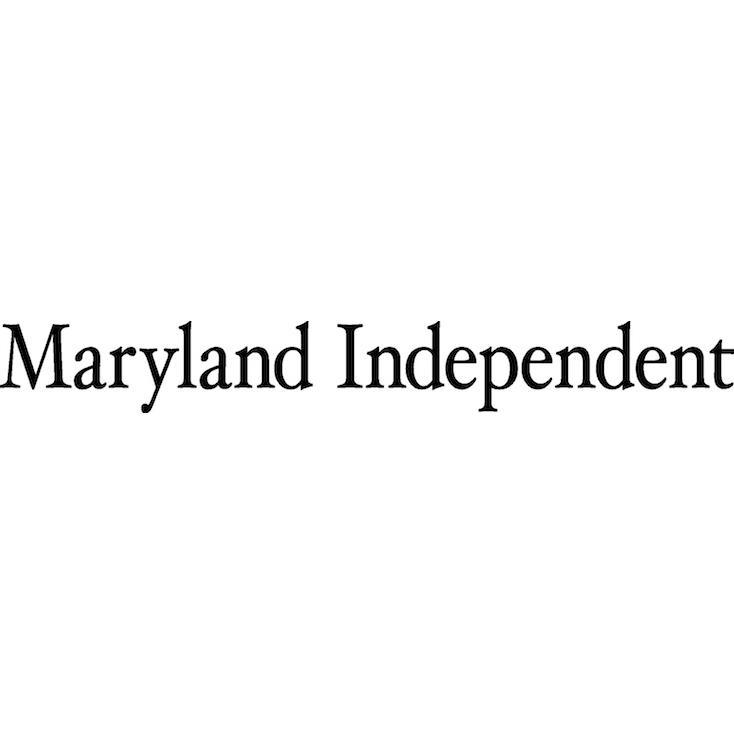 Maryland Independent