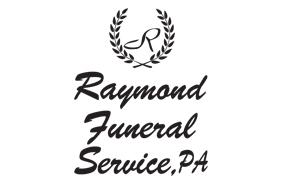 Raymond Funeral Service
