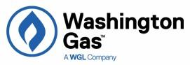Washington Gas Logo