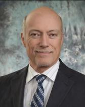 Dr. Moser headshot